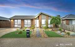 72 Whitsunday Drive, Hoppers Crossing VIC