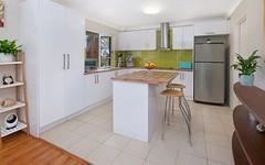 24/499-505 President Avenue, Sutherland NSW