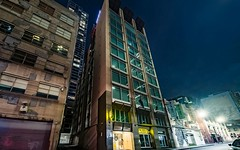 212/600 Little Bourke Street, Melbourne VIC