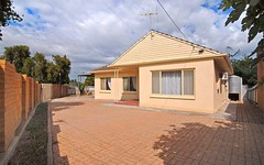 46 Bowman Crescent, Enfield SA