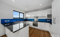 1/75 Penna Road, Midway Point TAS