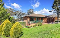 19 Hester Road, Leura NSW