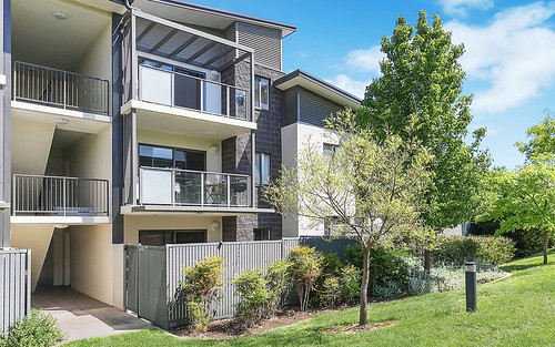 34/82 Henry Kendall Street, Franklin ACT 2913