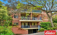 7/8-10 Bellbrook Ave, Hornsby NSW