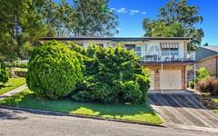 9 Lorraine Avenue, Point Clare NSW