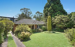 3 Smith Street, Epping NSW