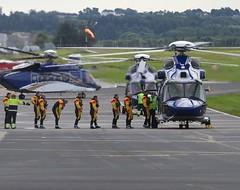 Photo of Babcock Mission Critical Services Offshore Ltd.,                                                                      Airbus  EC175                                                      G-MCSG