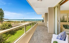 3/89 Dee Why Parade, Dee Why NSW