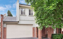 15/6 Blossom Place, Quakers Hill NSW