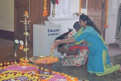 "Kalpataru Day  (13) <a style=""margin-left:10px; font-size:0.8em;"" href=""http://www.flickr.com/photos/47844184@N02/50826913268/"" target=""_blank"">@flickr</a>"