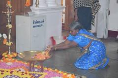 "Kalpataru Day  (12) <a style=""margin-left:10px; font-size:0.8em;"" href=""http://www.flickr.com/photos/47844184@N02/50826913338/"" target=""_blank"">@flickr</a>"