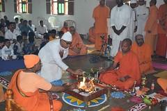 "Sri Sarada Maa Birthday Celebration (12) <a style=""margin-left:10px; font-size:0.8em;"" href=""http://www.flickr.com/photos/47844184@N02/50826922953/"" target=""_blank"">@flickr</a>"