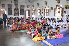 "Sri Sarada Maa Birthday Celebration (9) <a style=""margin-left:10px; font-size:0.8em;"" href=""http://www.flickr.com/photos/47844184@N02/50826923163/"" target=""_blank"">@flickr</a>"