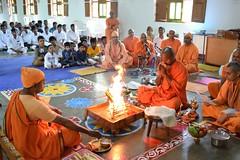 "Sri Sarada Maa Birthday Celebration (6) <a style=""margin-left:10px; font-size:0.8em;"" href=""http://www.flickr.com/photos/47844184@N02/50826923268/"" target=""_blank"">@flickr</a>"