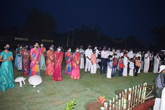 """National Youth Day 2021 (8) <a style=""""margin-left:10px; font-size:0.8em;"""" href=""""http://www.flickr.com/photos/47844184@N02/50826929108/"""" target=""""_blank"""">@flickr</a>"""
