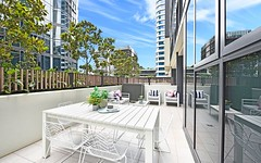302/5 Wentworth Place, Wentworth Point NSW