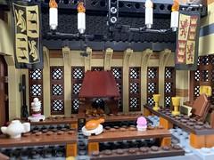 2021-011 - Heritage Treasures Day