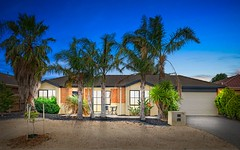 20 Sovereign Retreat, Hoppers Crossing VIC