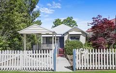 27 Wascoe Street, Leura NSW