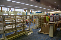 Looks Like Shelves