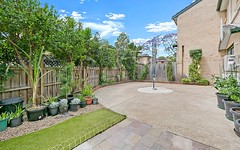 1/41 Jenkins Road, Carlingford NSW