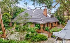 95 Darcey Road, Castle Hill NSW