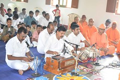 "Sri Sarada Maa Birthday Celebration (16) <a style=""margin-left:10px; font-size:0.8em;"" href=""http://www.flickr.com/photos/47844184@N02/50827667001/"" target=""_blank"">@flickr</a>"