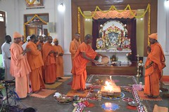 "Sri Sarada Maa Birthday Celebration (15) <a style=""margin-left:10px; font-size:0.8em;"" href=""http://www.flickr.com/photos/47844184@N02/50827667061/"" target=""_blank"">@flickr</a>"