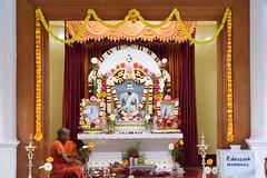 "Sri Sarada Maa Birthday Celebration (2) <a style=""margin-left:10px; font-size:0.8em;"" href=""http://www.flickr.com/photos/47844184@N02/50827667786/"" target=""_blank"">@flickr</a>"