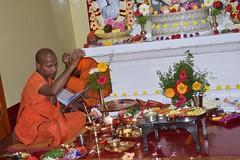 "Sri Sarada Maa Birthday Celebration (1) <a style=""margin-left:10px; font-size:0.8em;"" href=""http://www.flickr.com/photos/47844184@N02/50827667801/"" target=""_blank"">@flickr</a>"