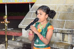 """National Youth Day 2021 (10) <a style=""""margin-left:10px; font-size:0.8em;"""" href=""""http://www.flickr.com/photos/47844184@N02/50827673401/"""" target=""""_blank"""">@flickr</a>"""