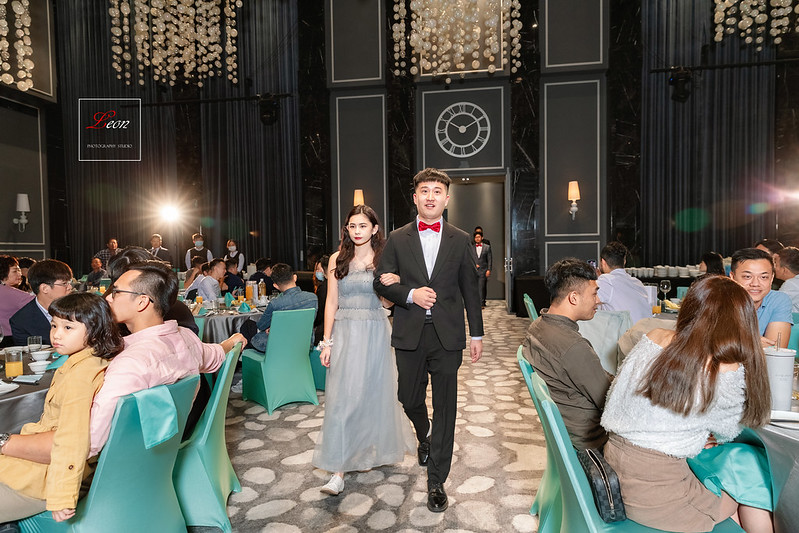婚攝,高雄,台鋁,晶綺盛宴,銀河廳,婚禮紀錄,南部