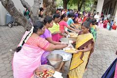 "Sri Sarada Maa Birthday Celebration (21) <a style=""margin-left:10px; font-size:0.8em;"" href=""http://www.flickr.com/photos/47844184@N02/50827756747/"" target=""_blank"">@flickr</a>"