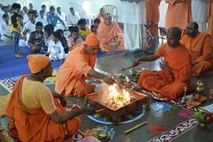 "Sri Sarada Maa Birthday Celebration (13) <a style=""margin-left:10px; font-size:0.8em;"" href=""http://www.flickr.com/photos/47844184@N02/50827757257/"" target=""_blank"">@flickr</a>"