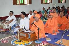 "Sri Sarada Maa Birthday Celebration (3) <a style=""margin-left:10px; font-size:0.8em;"" href=""http://www.flickr.com/photos/47844184@N02/50827757872/"" target=""_blank"">@flickr</a>"