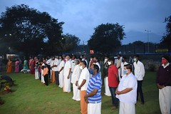 """National Youth Day 2021 (23) <a style=""""margin-left:10px; font-size:0.8em;"""" href=""""http://www.flickr.com/photos/47844184@N02/50827762377/"""" target=""""_blank"""">@flickr</a>"""