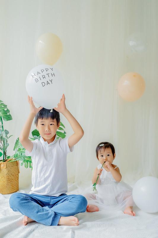 """""""週歲攝影,新生兒,寶寶寫真,親子寫真推薦,週歲派對,全家福攝影,週歲記錄"""""""