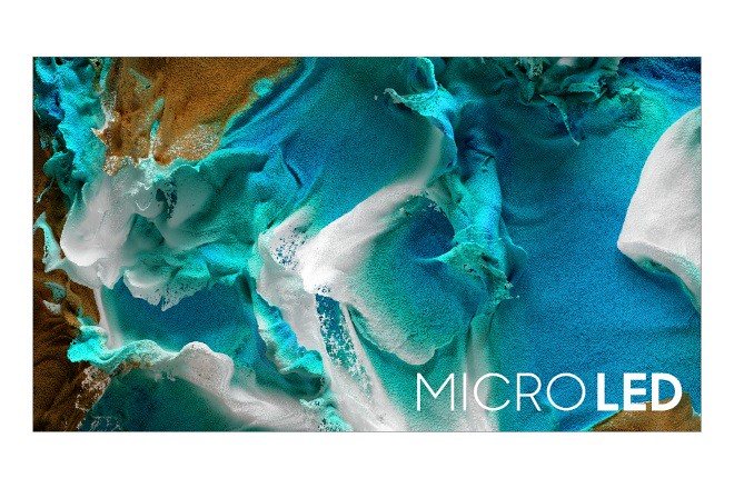 【新聞照片8】MICRO LED 顯示器