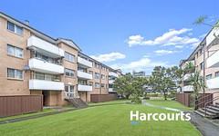 33/25-29 Hughes St, Cabramatta NSW