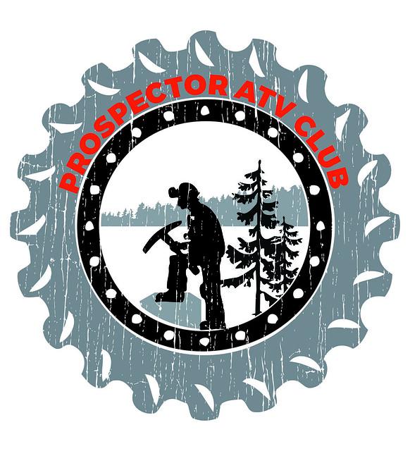 Prospector ATV Logo 2019