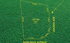 20 Barunga Avenue, Ingle Farm SA