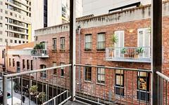 207/270 King St, Melbourne VIC