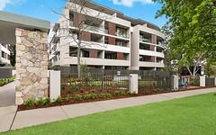 104/126A Killeaton Street, St Ives NSW