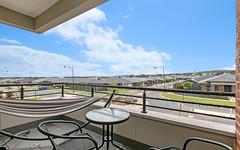 57 Park Terrace, Blakeview SA