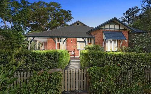 23 Queen Street, Lorn NSW