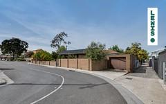 2 Hardwick Street, Coburg VIC