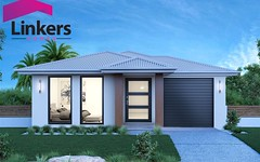 Lot 3/90-1 Ninth Ave Avenue, Austral NSW