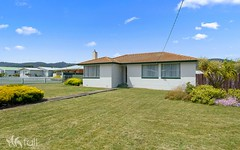 3 Young Court, Rokeby TAS