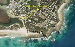 4/8 Inlet Crescent, Aireys Inlet VIC