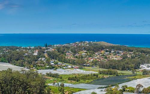 Lot 57 Unwins Road, Woolgoolga NSW